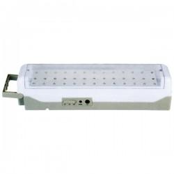 LAMPADA 39 LED AD...