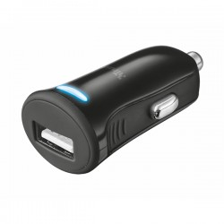 ALIMENTATORE Car Charger...
