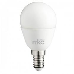 LAMPADA LED Minisfera 5,5W...