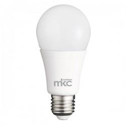 LAMPADA LED Goccia A60 12W...