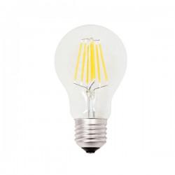 LAMPADA LED Goccia A60 a...