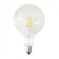 LAMPADA LED G125 a...