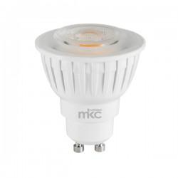 LAMPADA LED MR-GU10 7,5W...