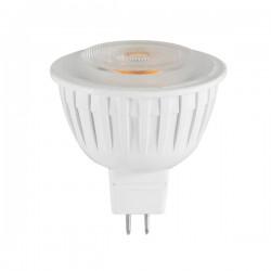 LAMPADA LED MR16 7,5W GU5,3...