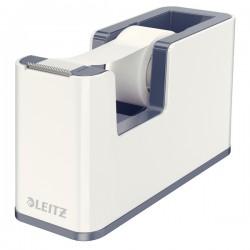 Dispenser nastro adesivo...