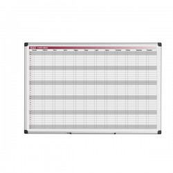 PLANNER MAGNETICO ANNUALE...