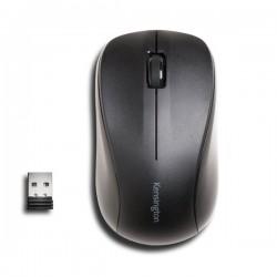 Mouse ottico wireless...