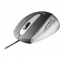 Mouse ottico con filo...