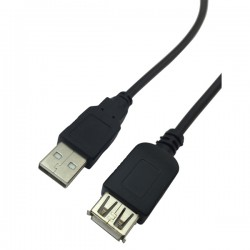 Cavo USB 2.0 A\A...