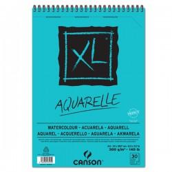 Album XL Aquarelle f.to A4...