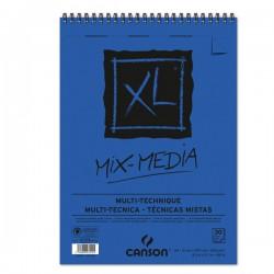 Album XL MIX-MEDIA f.to A4...