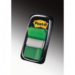SEGNAPAGINA POST-IT 680-3...