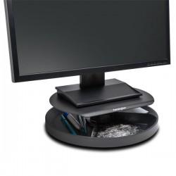Supporto monitor Spin2 con...