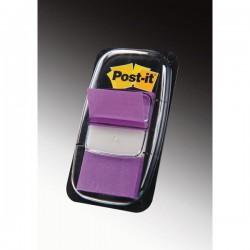 SEGNAPAGINA POST-IT 680-8...