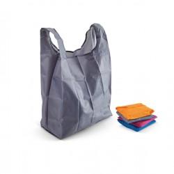 Shopper T-Bag 38x68cm...