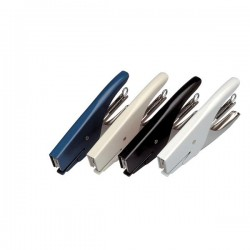 CUCITRICE A PINZA RAPID S51...