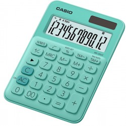 Calcolatrice da tavolo...