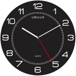 Orologio da parete Ø57,5cm...