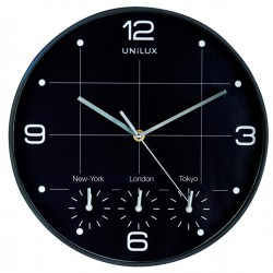 Orologio da parete Ø30,5cm...