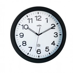 Orologio da parete Ø36cm...