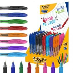 943461 Espositore 48 penne...
