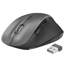 Mouse ottico wireless Ravan...