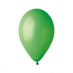 Busta 16 palloncini in...