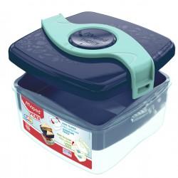 Lunch Box Picnik Easy 1,4l...