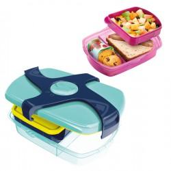Lunch Box Picnik Easy 1,78l...