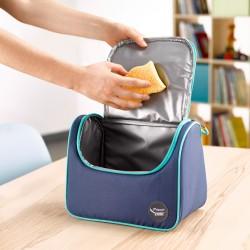Lunch Bag Picnik Easy...