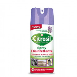 Citrosil Spray...