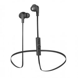 Cuffie IN-EAR Wireless...