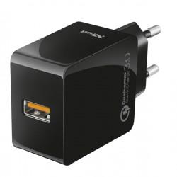 Caricabatterie USB a parete...