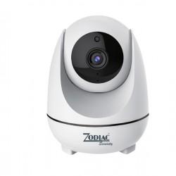 Videocamera wireless Smart...
