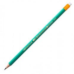 Scatola 12 matite...