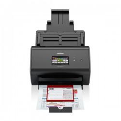 Scanner aziendale ADS2800W...