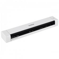 Scanner portatile 600x600...