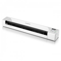 Scanner aziendale DS-820W...