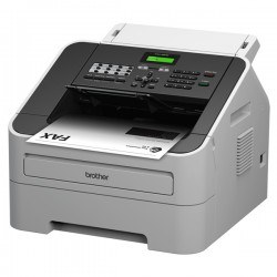 FAX BROTHER 2840 CON MODEM...