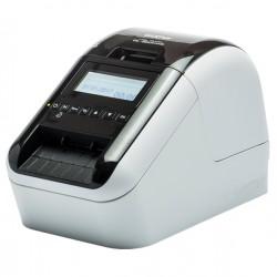 Etichettatrice stampante...