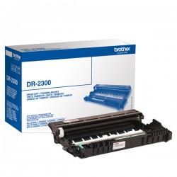 DRUM NERO DR-2300 12000PG