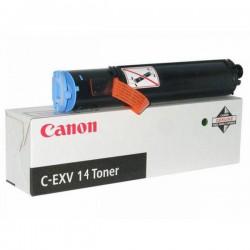 TONER C-EXV14...