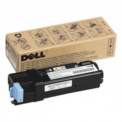 TONER NERO Dell 1320c DT615...