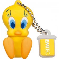 MEMORIA USB2.0 L100 TITTI...