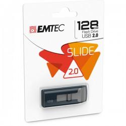 MEMORIA USB 2.0 C450 128GB