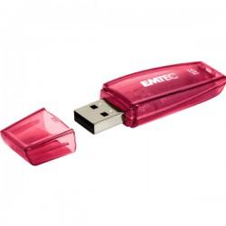 MEMORIA USB2.0 C410 16GB