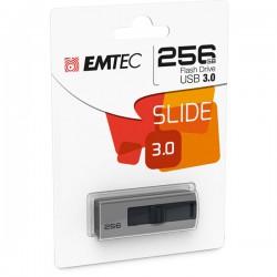 MEMORIA USB 3.0 B250 256GB