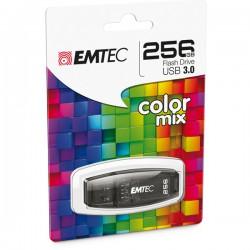 MEMORIA USB 3.0 C410 256GB