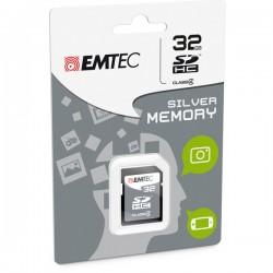SECUR DIGITAL CARD SD 32GB...