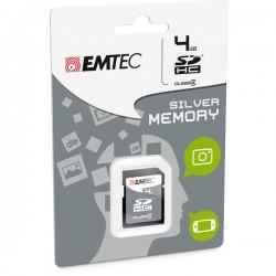 SECUR DIGITAL CARD SD 4GB...